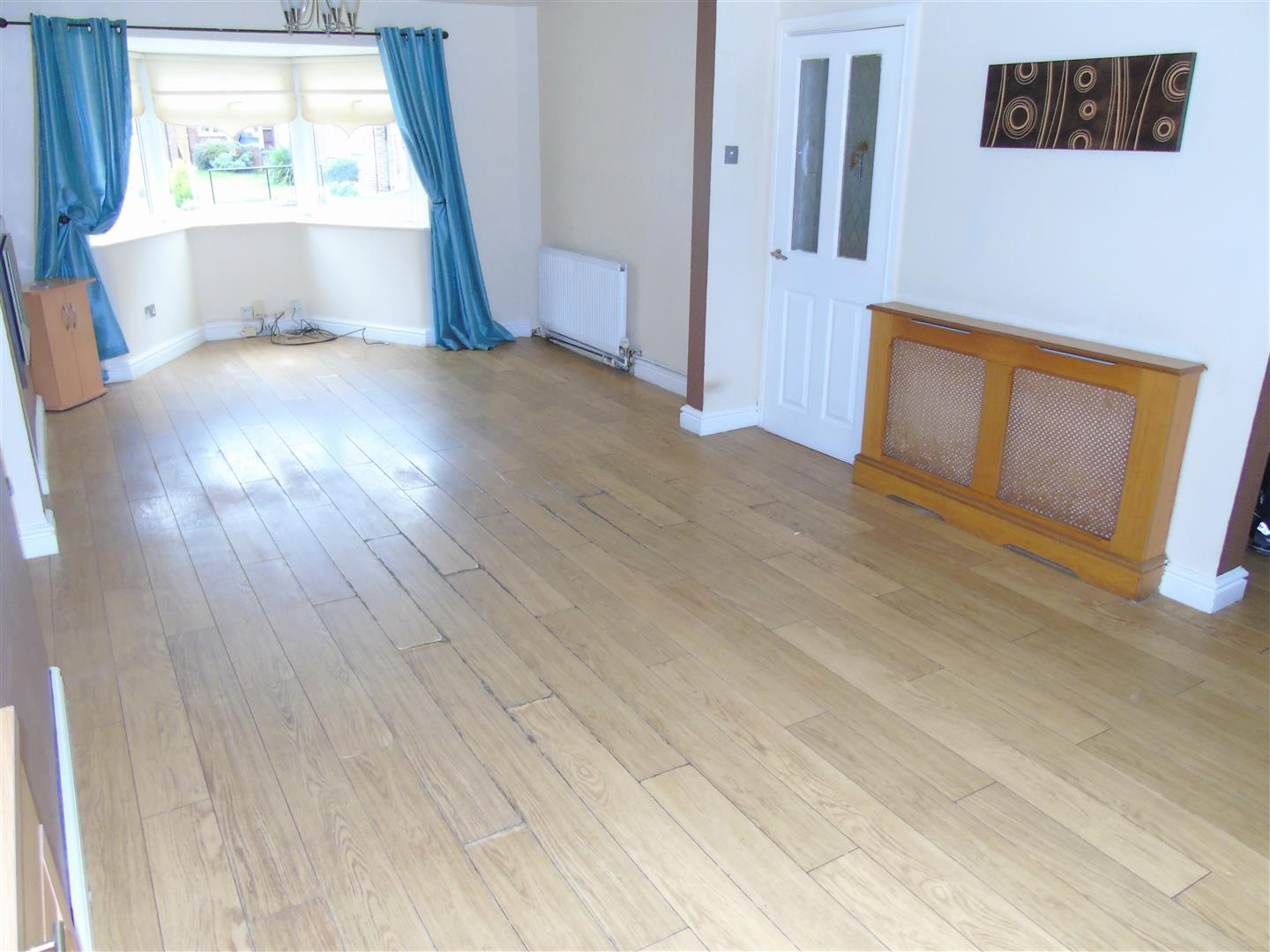 3 Bedrooms, House - Semi-Detached, Lincoln Drive, Liverpool